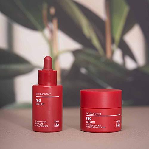 41fnU9Hh1ML Wholesale Korean cosmetics supplier.