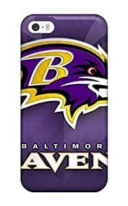 meilinF000baltimoreavens NFL Sports & Colleges newest iPhone 5c cases 97585c18K841885c174meilinF000