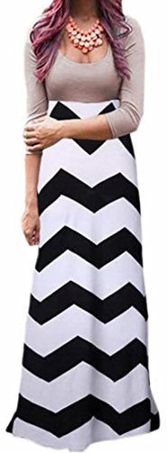 See the TOP 10 Best<br>Zig Zag Lace Sheath Dress