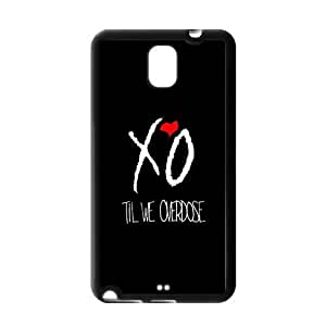 """You Me At Six Hartschale für iPhone 6 Plus hülle Hardcase Rubber Protection Custom Plastic Cover Case for iPhone 6 Plus (5.5"""")"""