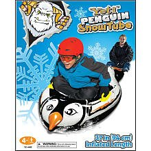Yeti 36 inch Penguin Snow Sled