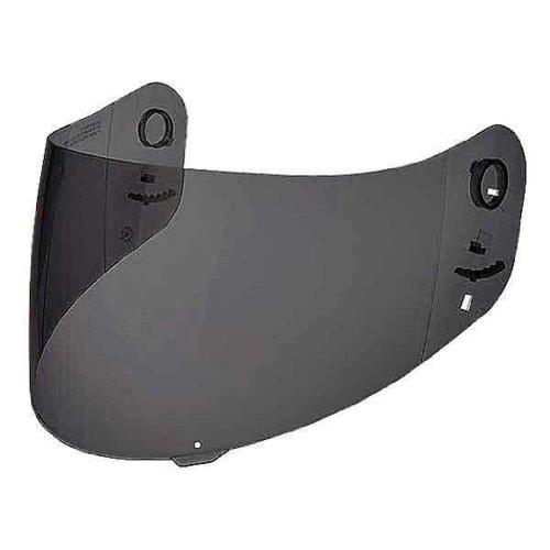 - HJC Helmet Shield For HJ-07 CL-14, FG-14, CL-MAX Dark Smoke Shield Visor
