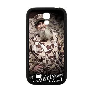 iPhone 5 5S Black Hardshell Case lying beautiful Desin Images Protector Back Cover