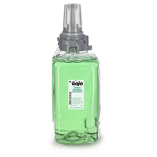 GOJO Botanical Foam Handwash Refill