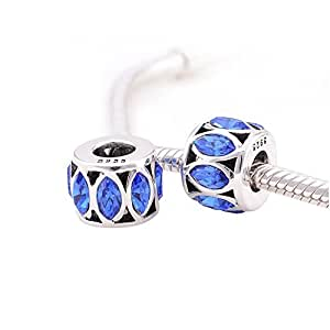 Fashionable Charms 925 Sterling Silver SOUFEELCompatible 2014 Cute Jewellery