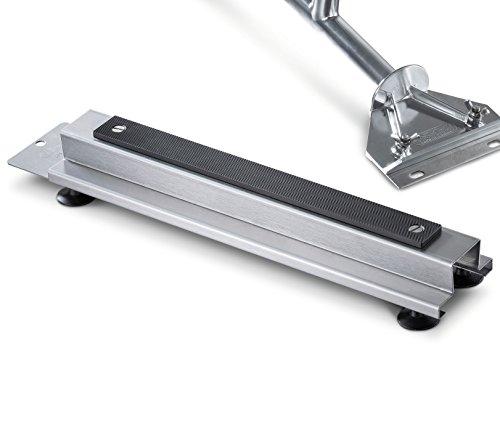 Edlund GSS-14 Griddle Scraper Sharpener by Edlund