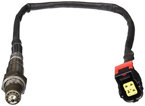 NGK 23566 Oxygen Sensor - NGK/NTK Packaging -