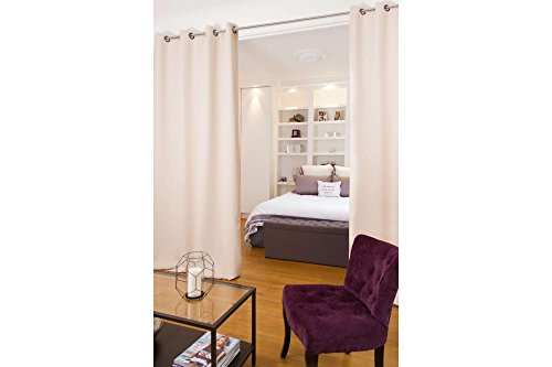 Moondream Room Divider Curtain Different Colors And Sizes