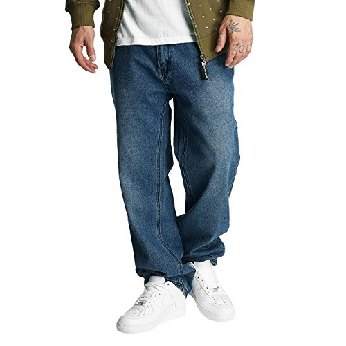 Ecko Unltd. Jeans Loose Fit