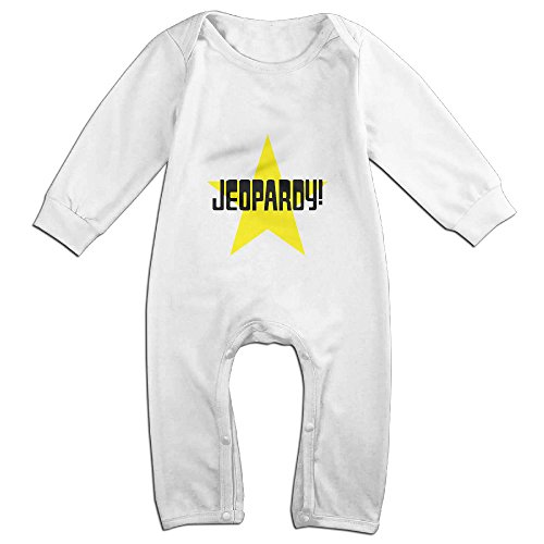 ellem-cute-jeopardy-logo-outfits-for-newborn-baby-white-size-24-months