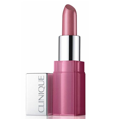 Clinique Pop Glaze Sheer Lip Colour + Primer Sugar Plum Pop