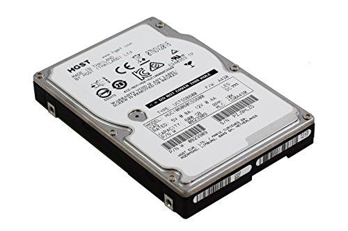 HGST Ultrastar C10K600 HUC106060CSS600 600 GB 2.5
