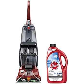 Amazon Com Deep Clean Pro Bundle Bissell 47a23 Proheat