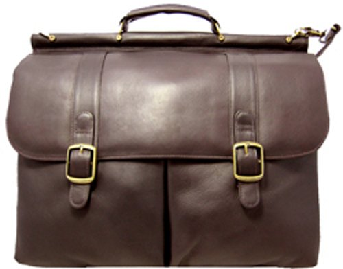 david-king-co-dowel-laptop-briefcase-cafe-one-size