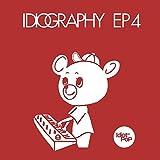 Idiography EP4