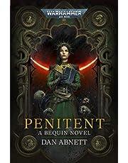 Penitent