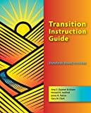img - for Transition Instruction Guide: Standards-based Activities book / textbook / text book