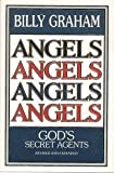 Angels, Billy Graham, 0849930499