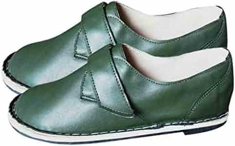 32901ab9c03bf Shopping 🔥YEZIJIN🔥 - Under $25 - Green - Shoes - Women - Clothing ...