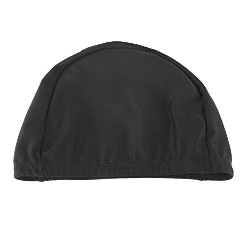 Flomaster Gear Anti Pollution Skull Cap  Black