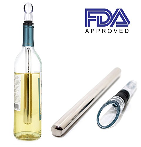 Keep your WINE Chiller Stick product image