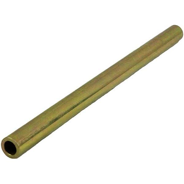 Genuine OEM Part 5138791 Polaris A Arm Pivot Shaft 250mm Long X 15.88 Outer Diameter Qty 1