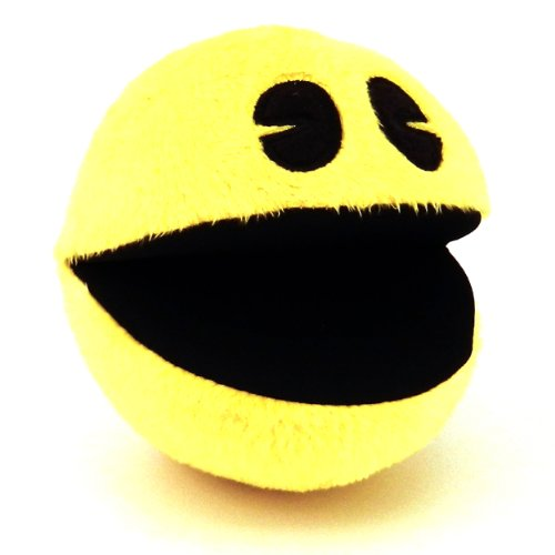 pac-man-goldie-plush-with-sound-small