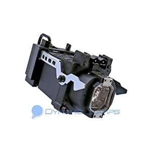 BUSlink XL-2400 / F93087500 UHP TV LAMP REPLACEMENT FOR SONY KDF-42E2000, KDF-46E2000, KDF-50E2000, KDF-50E2010, KDF-55E2000, KDF-E42A10, KDF-E42A11, KDF-E42A11E, KDF-E50A10, KDF-E50A11, KDF-E50A11E, KDF-E50A12U, KF-42E200 by Buslink