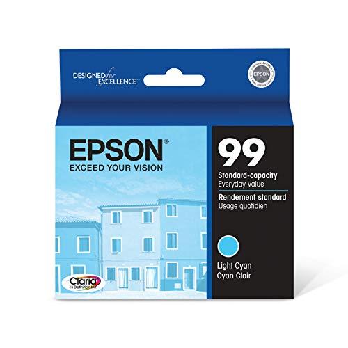 epson 98 epson 99 - 5