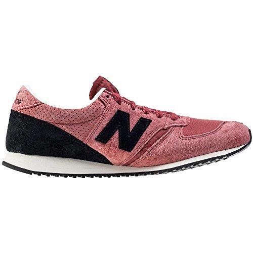 420 Balance New Rosa Sneaker Woman tq6a6Swp