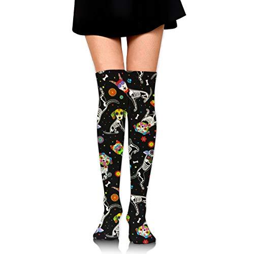 Sugar Floral Boots - 7