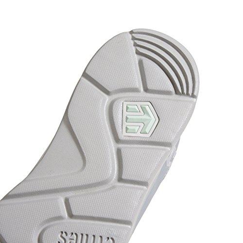 Etnies W's Zapatillas Light Skateboard Grey para Scout de Mujer XT PTrBqP