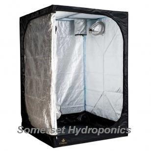 Secret Jardin Dark Street DS120 Rev2.5 120x120x180cm Grow Tent  sc 1 st  Amazon UK & Secret Jardin Dark Street DS120 Rev2.5 120x120x180cm Grow Tent ...