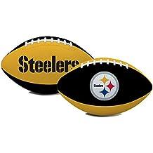 NFL Hail Mary Football