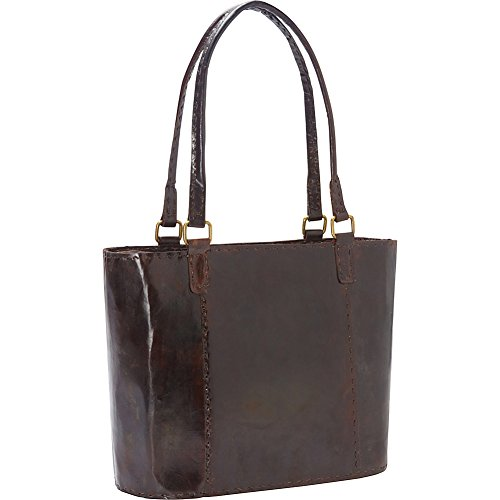 sharo-leather-bags-womens-large-leather-rustic-tote-dark-brown