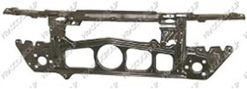 Prasco BM0443200 Pannellatura Anteriore