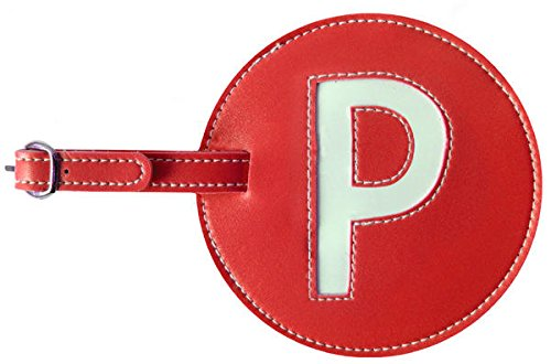 pb-travel-p-initial-luggage-tag-set-of-two