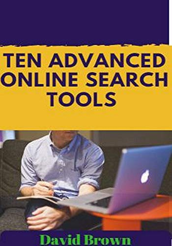 amazon search tools