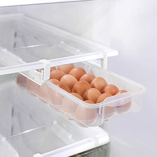 Smart Design Refrigerator Pull O...
