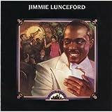 Big Bands: Jimmie Lunceford