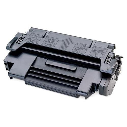 Hewlett Laserjet Genuine Packard (HP 98A (92298A) Black Original LaserJet Toner Cartridge DISCONTINUED BY MANUFACTURER)