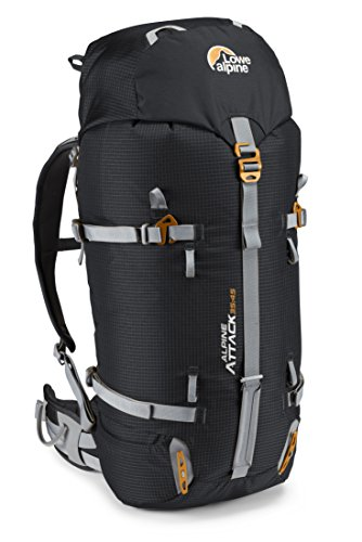 lowe-alpine-alpine-attack-35-backpack-black-tangerine