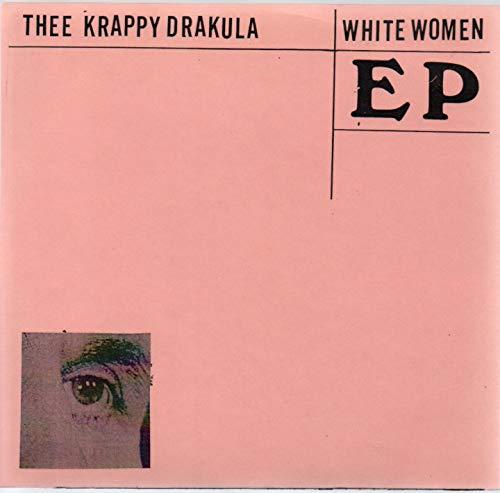 Thee Krappy Drakula: