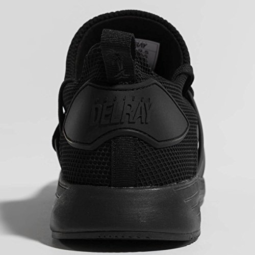 Project Delray Uomo Scarpe/Sneaker Wavey