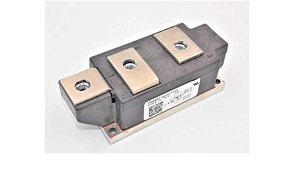 NEW  ORIGINAL MODULE  LD421650   POWEREX MODULE