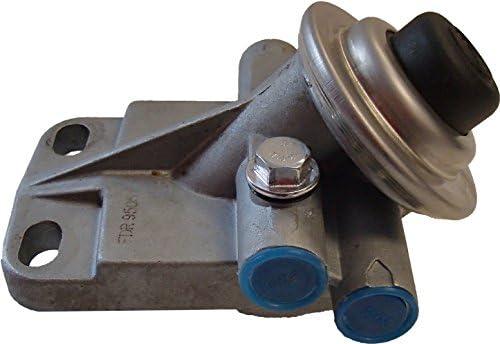New Fuel Primer Pump for Ford//New Holland 8340 TB120 F1NN9A384AA TB110 TB100