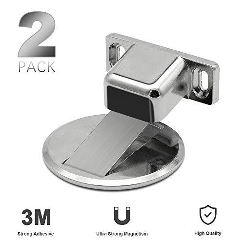 Magnetic Door Holder - 4