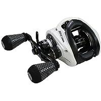 Lews Fishing Custom Speed Spool MSB Casting Reel with...