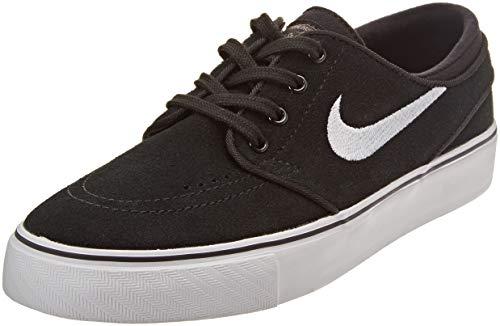 Nike Nike Nike 38 Grey Eu Multicolore Chaussures Janoski Skateboard 018 thunder gs Stefan white De 5 Homme black rqwSAOPrx0