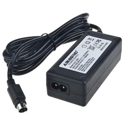 HR42F 2.0 3.0 NEW! H57VT Dell Latitude XT2 XFR AMG Camera Module Assembly